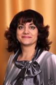 Альянова Елена Юрьевна : Директор школы