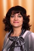Альянова Елена Юрьевна : Учитель русского языка (директор школы)