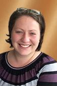 Дмитриева Елена Сергеевна : Администратор сайта, ведущий инженер
