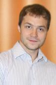 Евстигнеев Евгений Валерьевич : Учитель физической культуры