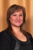Караховская Наталья Николаевна : Учитель русского языка и литературы