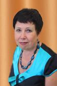 Коякова Татьяна Алексеевна : Учитель русского языка и литературы