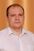 Малев Роман Евгеньевич : Учитель технологии и ОБЖ