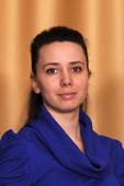 Кукленкова Наталья Александровна : Учитель музыки, искусства