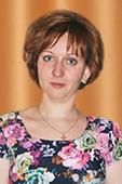 Шишелева Валерия Валентиновна : Заместитель директора по административно-хозяйственной части