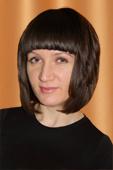 Тян Татьяна Федоровна : Учитель начальных классов