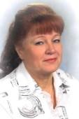 Гроза Тамара Павловна : Учитель физической культуры