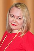 Кузина Мария Анатольевна : Заместитель директора по учебно-методической работе