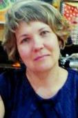 Ларионова Елена Юрьевна : Учитель русского языка и литературы