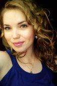 Николаева Ольга Сергеевна : Педагог-организатор