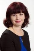 Гранкова Наталья Владимировна : Заместитель директора по учебно-воспитательной работе
