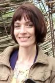 Корочанцева Евгения Олеговна : Учитель русского языка и литературы