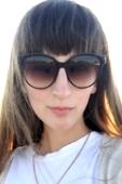 Ярышева Анастасия Николаевна : Учитель начальных классов